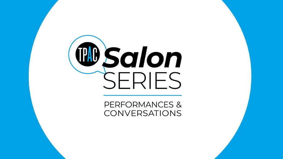 Salon Series Logo